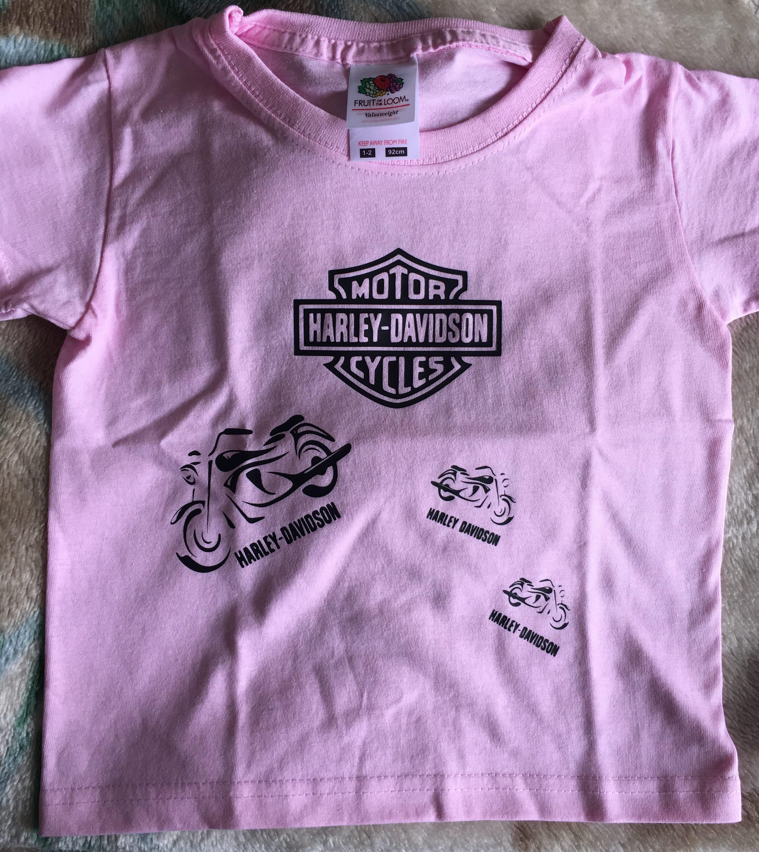 Kész gyermek pólók és body | Egyedi ajándék